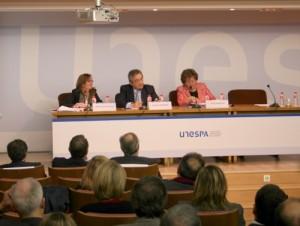 union-española-entidades-aseguradoras-reaseguradoras